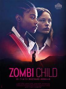 Zombi Child  Histoires d'amour et de zombis