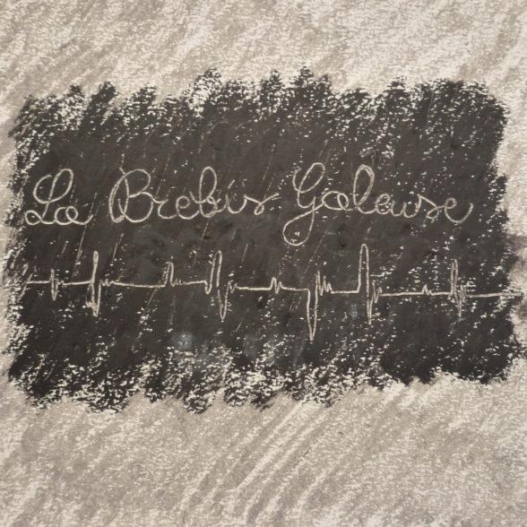 La Brebis Galeuse Un monologue polyphonique