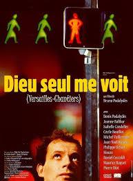 Dieu seul me voit (Versailles-Chantiers) La comédie de l'indécison