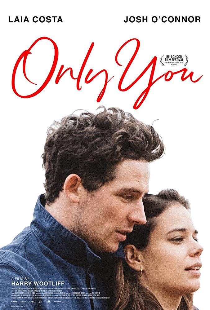 Only you un film lumineux pour un sujet encore tabou
