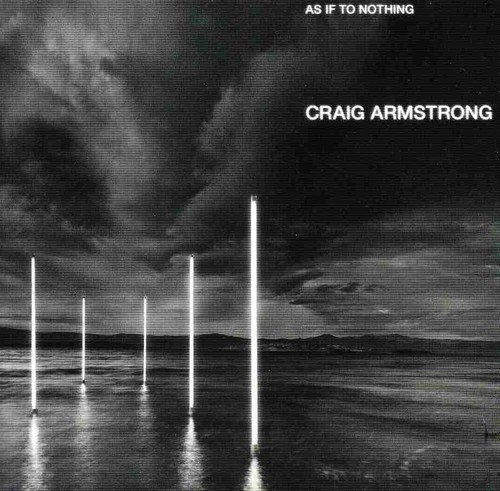 This is your song (105) Waltz Craig Armstrong & Antye Greie-Fuchs