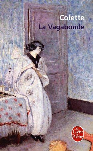 La Vagabonde de Colette Une ode au féminisme des années 1910