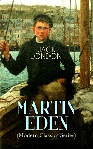Martin Eden Quand lyrisme et réalisme nous font comprendre la littérature