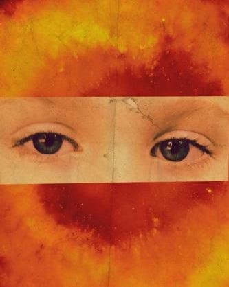 « Vous préférez la vie sans vase fongique » Science-fictions de Selma Alaoui