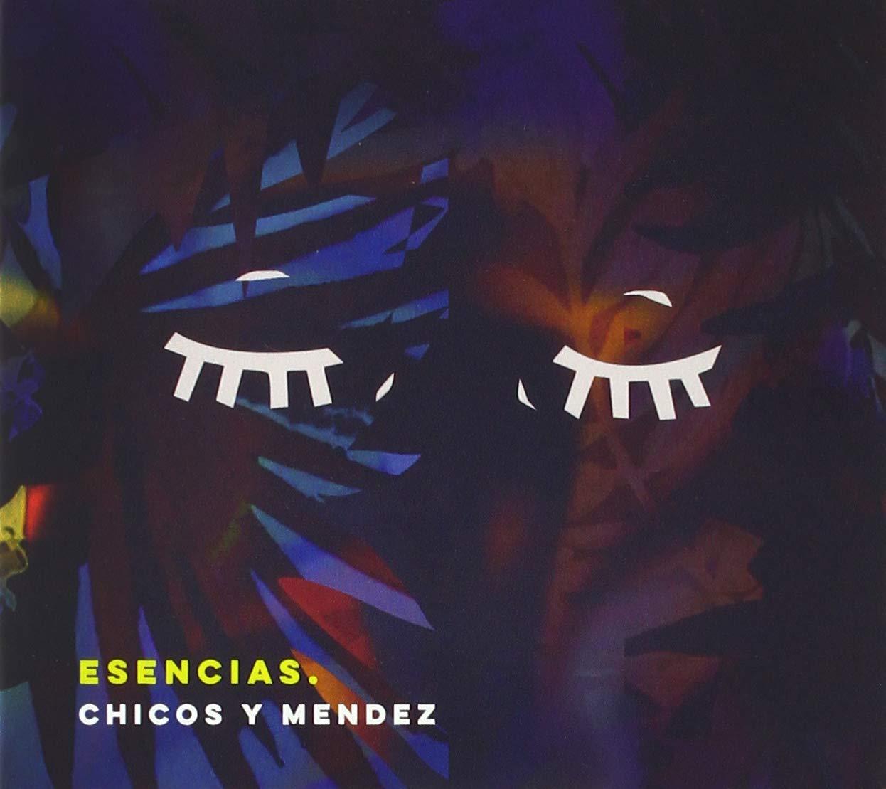 La musique authentique et engagée de Chicos y Mendez à l'Ancienne Belgique